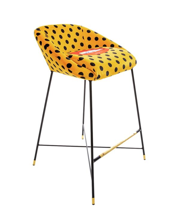 high-stool-shit-01