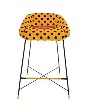 high-stool-shit