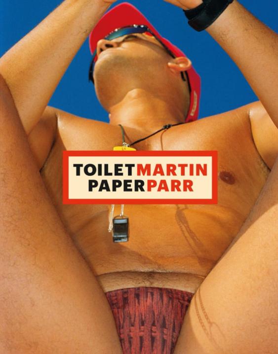 Toiletmartin-paperparr-book