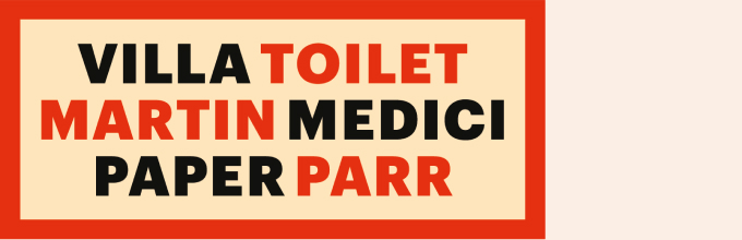 Toiletmartin-paperparr-logo-mobile