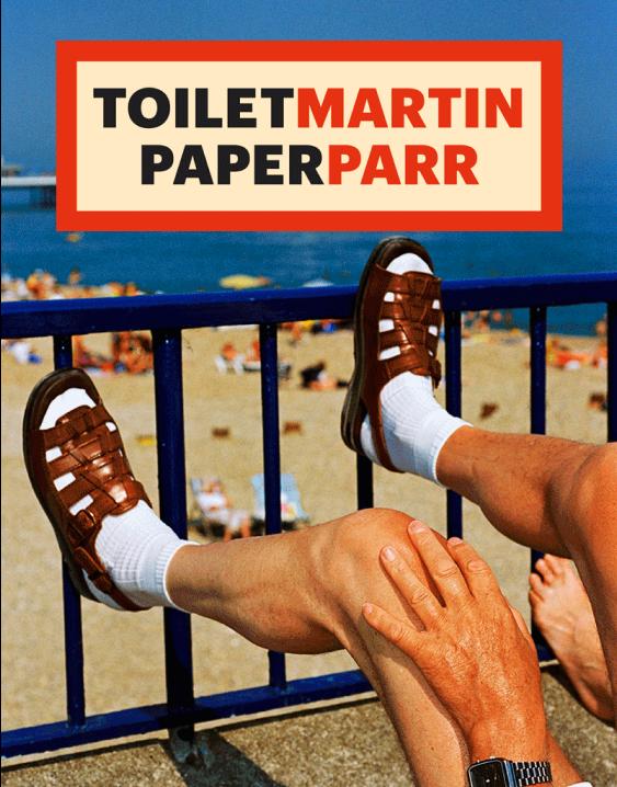Toiletmartin-paperparr-magazine