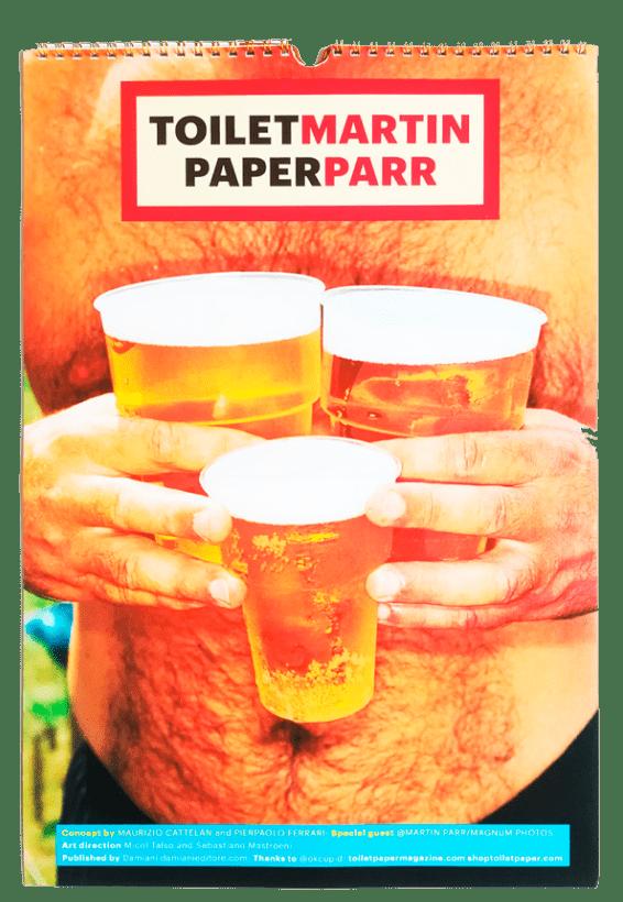 toiletmartin-paperparr-calendario-2019